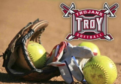 Trojan Softball Inks Five - Troy University Athletics