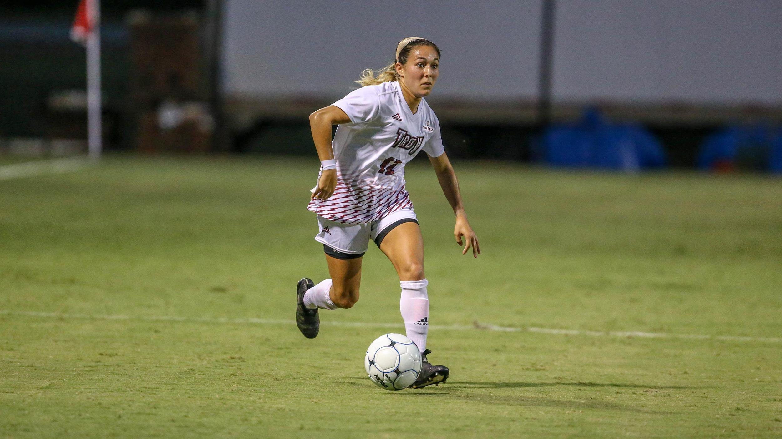 71861291f Soccer - Troy University Athletics